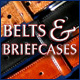 belts and briefcases italian leather